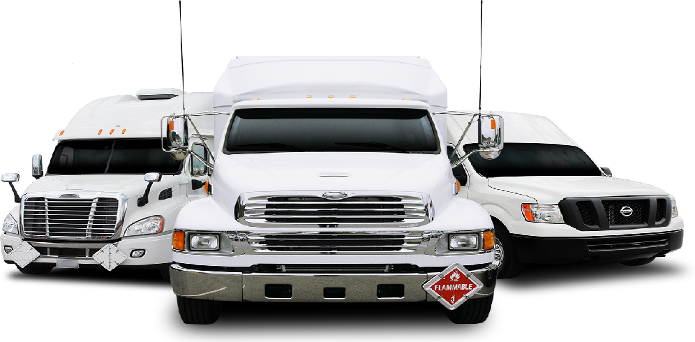 Cash For Trucks Auckland | Truck Removal Auckland | Cash for Truck
